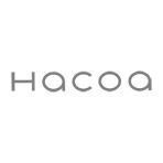 hacoa(ハコア)