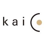 kaico(カイコ)