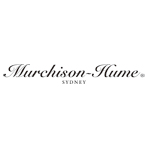 Murchison-Hume(マーチソンヒューム)