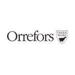 Orrefors(オレフォス)