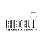 RIEDEL(リーデル)