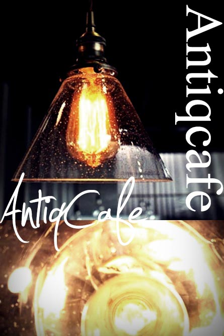 Antiqcafe