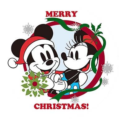 楽天市場 イルミネーション 屋外 プロジェクター ディズニー Disneyzone タカショー ガーデンプロジェクター2 Disneyフィルムセット A 青山ガーデン