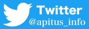 @apitus_infoのツイート
