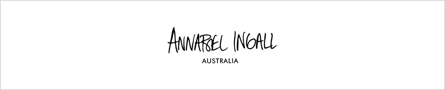 ANNABEL INGALL(アナベルインガル)