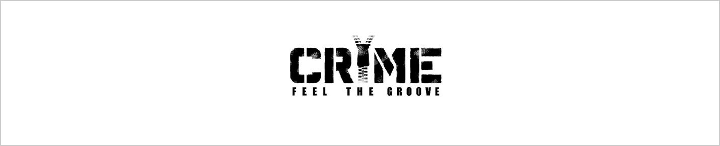 CRIME LONDON(クライムロンドン)