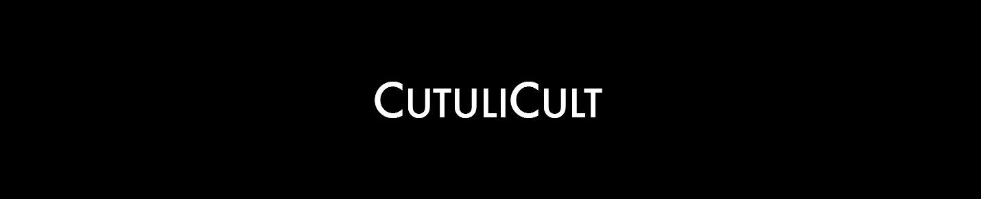 CUTULI CULT(クチュリカルト)