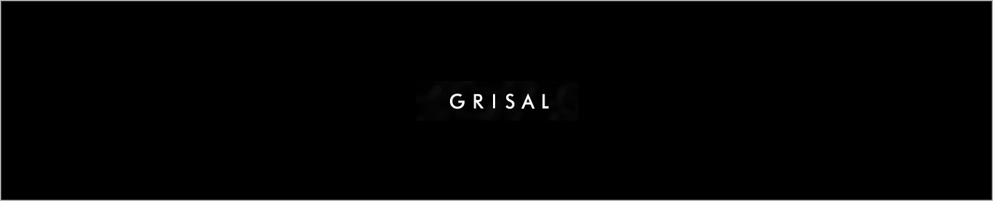 GRISAL(グリサール)