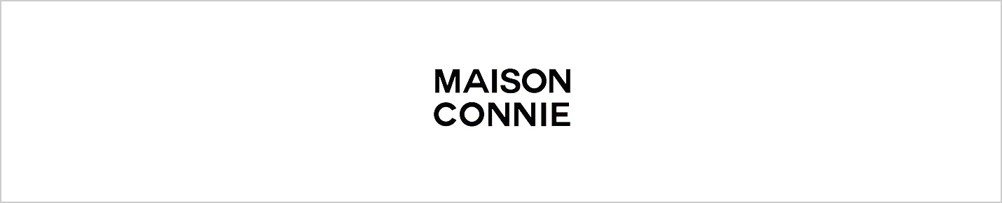 MAISON CONNIE(メイソンコニー)