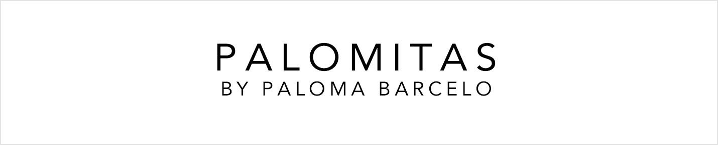 palomitas by paloma barcelo(パロミタス)