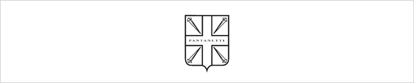 PANTANETTI(パンタネッティ)