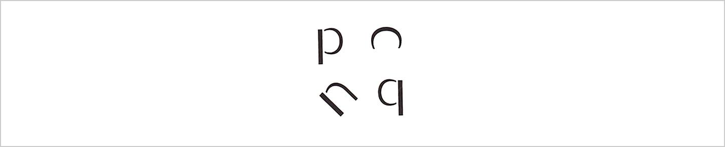 pcnq / parc-nique(パークニック)