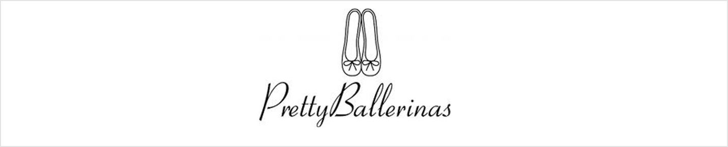 Pretty Ballerinas(プリティーバレリーナ)