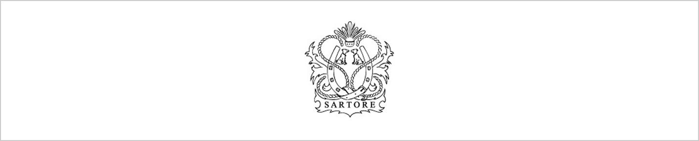 SARTORE(サルトル)