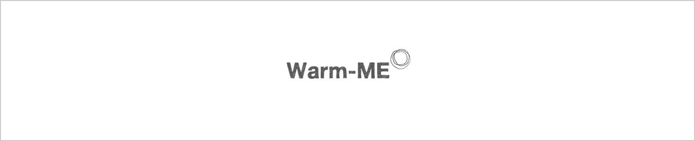 Warm-ME(ウォームミー)