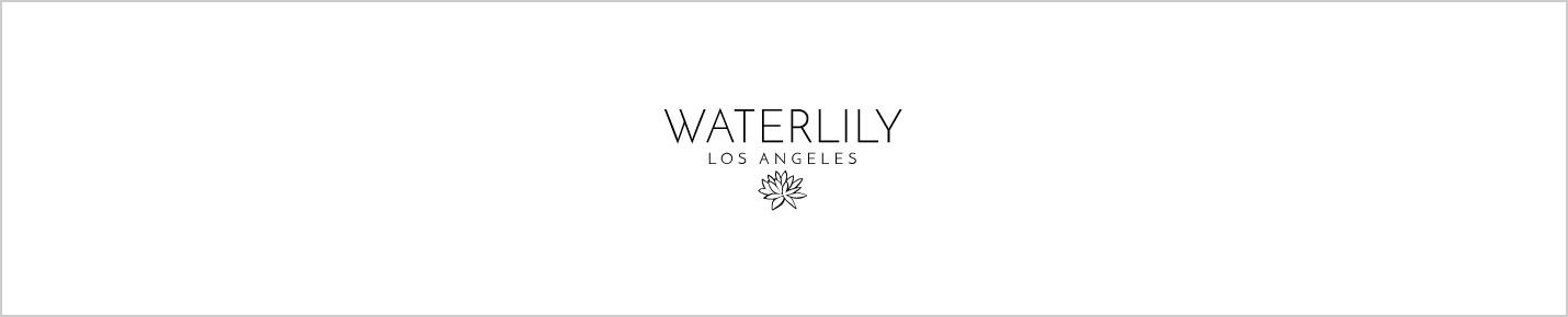 WATERLILY(ウォーターリリー)