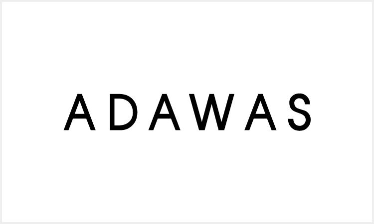 ADAWAS