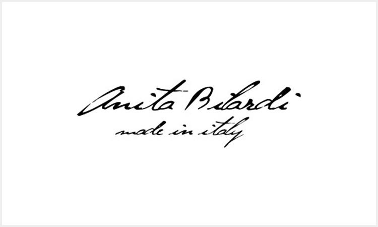 ANITA BILARDI