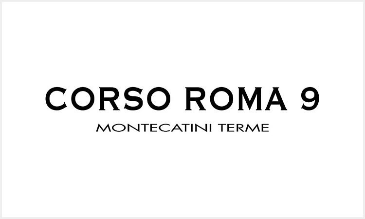 CORSO ROMA9