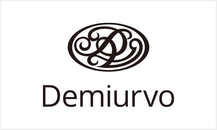 Demiurvo