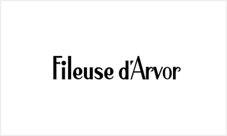 Fileuse d'Arvor