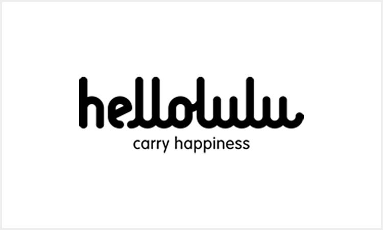 hellolulu