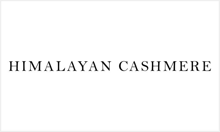 HIMALAYAN CASHMERE