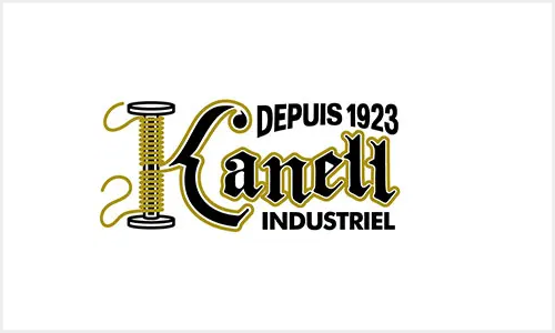 KANELL