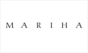 MARIHA