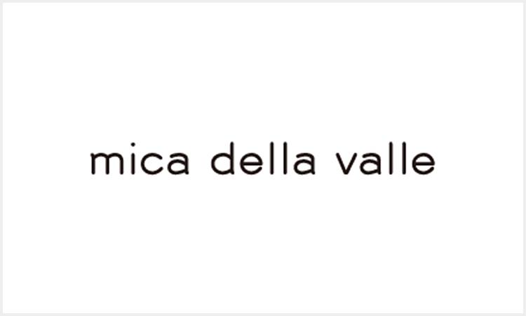 mica della valle