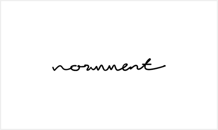 normment