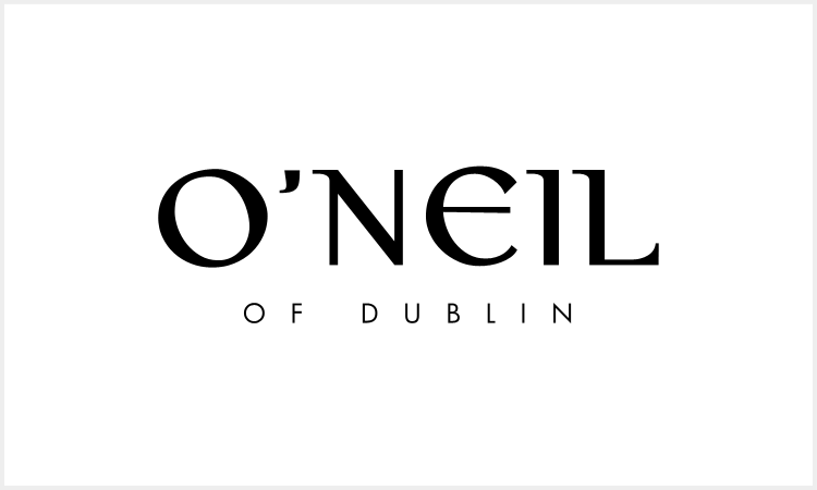 O'NEIL of DUBLIN