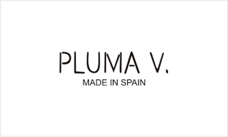 PLUMA V