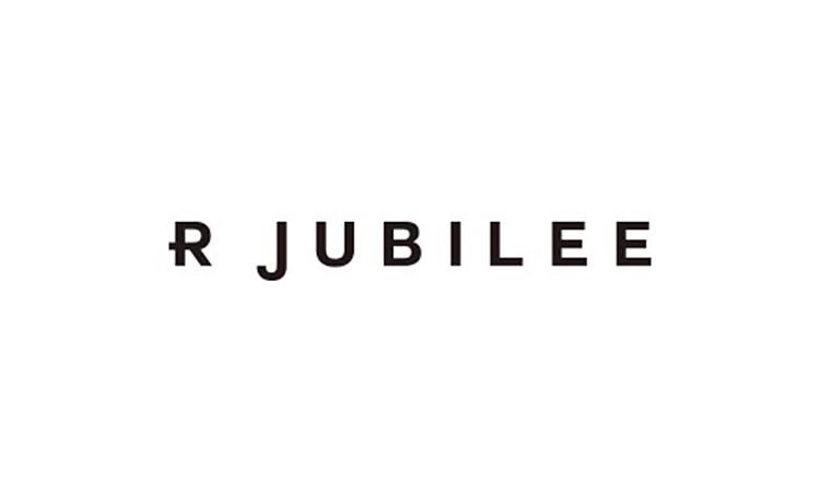 RJUBILEE