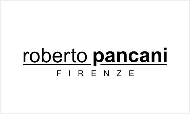 ROBERTO PANCANI