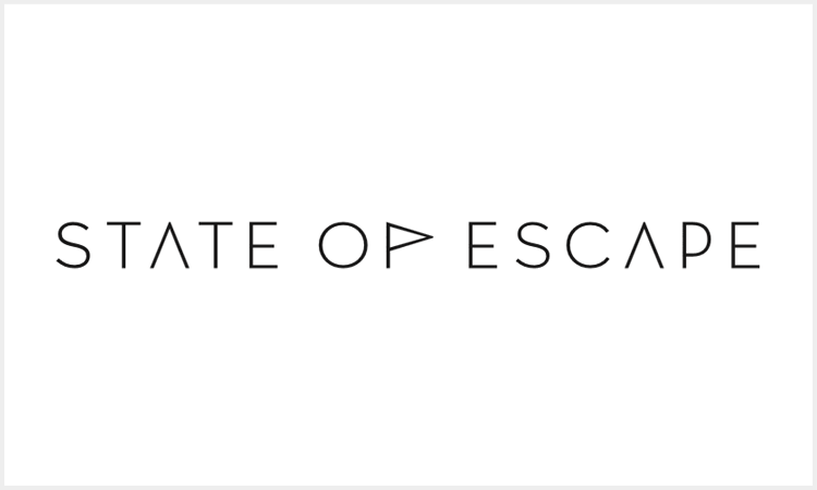 STEATE OF ESCAPE