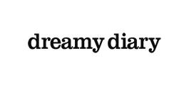 dreamy diary