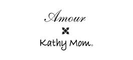 Kathy Mon