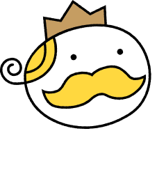 KING FOOD オンラインショップ