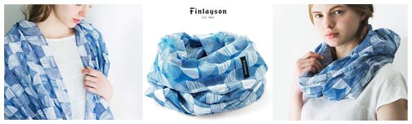 北欧雑貨・ギフトのアルコストア finlayson フィンレイソン