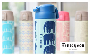 北欧雑貨・ギフトのアルコストア 北欧デザイン showroom finland