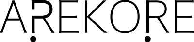 AREKORE
