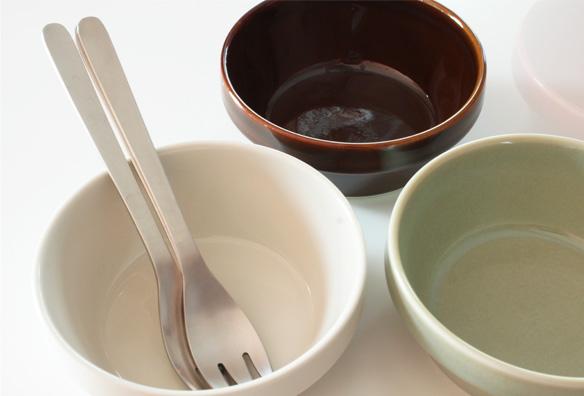 キッチン テーブルウェア HASAMI HASAMI season1 BOWL