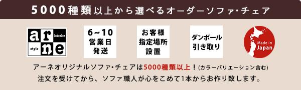 sofa_kaikon.jpg