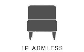 lds1p-armless-se.jpg