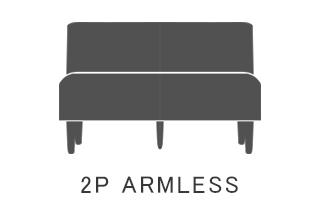 lds2p-armless-se.jpg