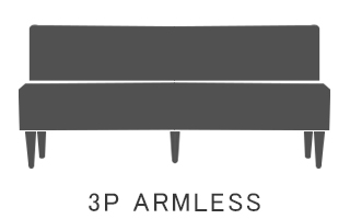 lds3p-armless-se.jpg