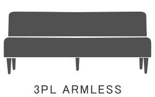 lds3pl-armless-se.jpg