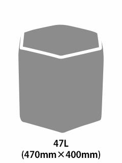 lockstool-47l-se.jpg
