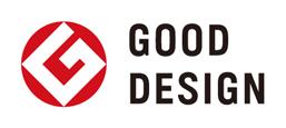 2012年度グッドデザイン賞